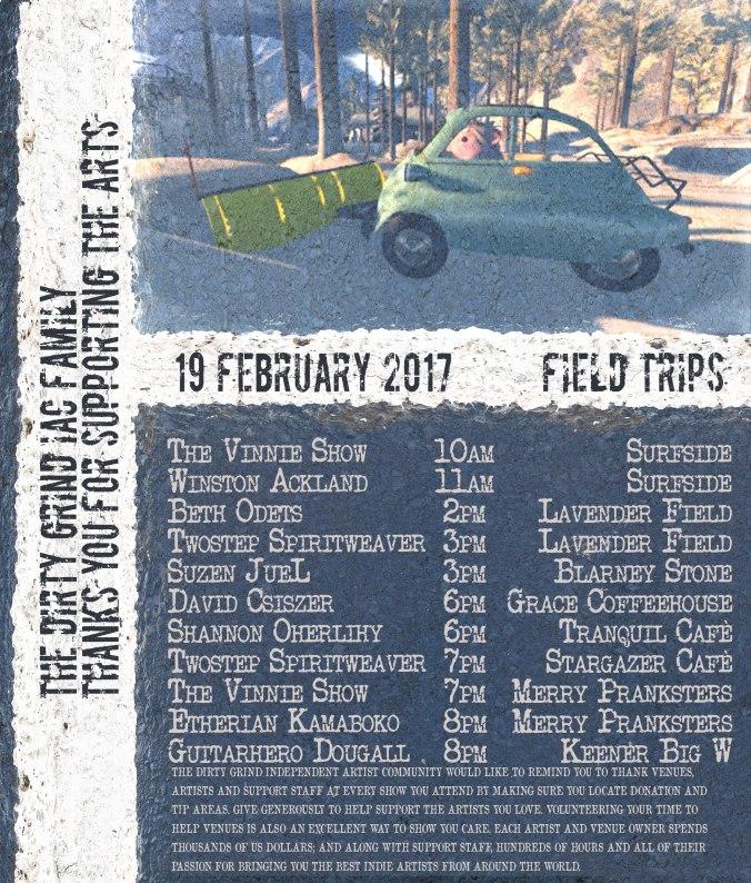 Field-Trips-Feb-19.jpg