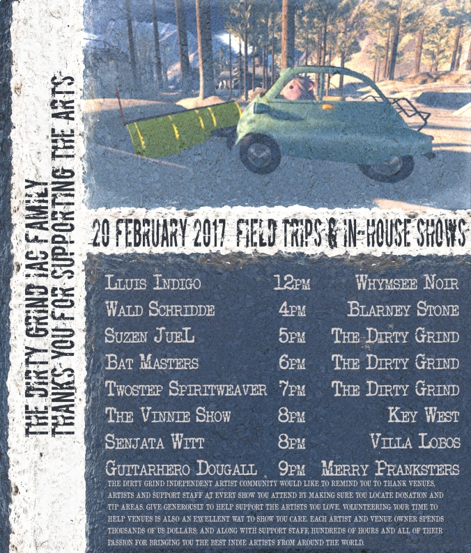 Field-Trips-Feb-20.jpg