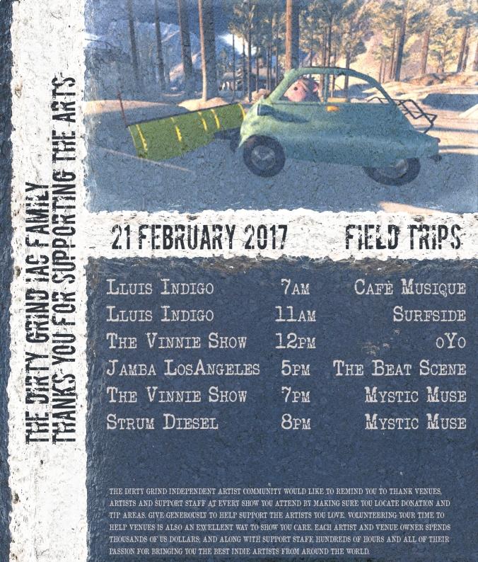 Field-Trips-Feb-21.jpg