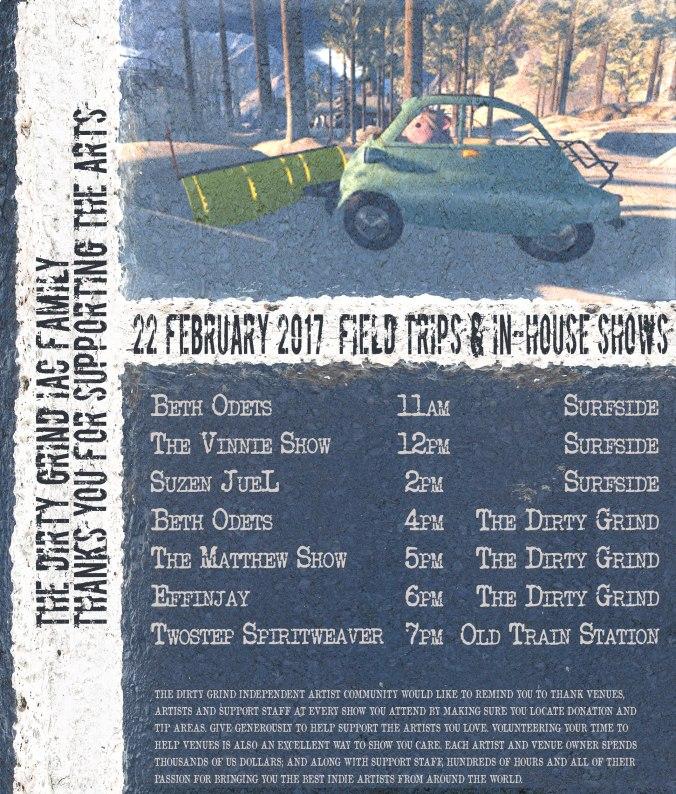 Field-Trips-Feb-22.jpg