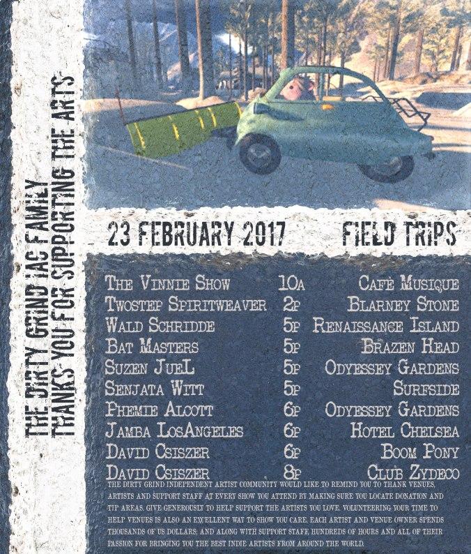 Field-Trips-Feb-23.jpg