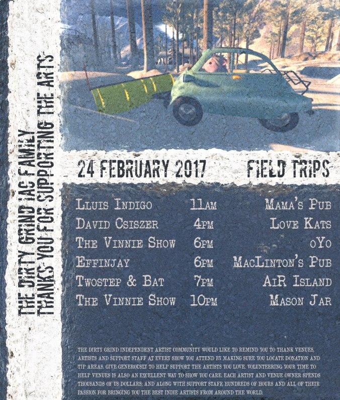 Field-Trips-Feb-24.jpg