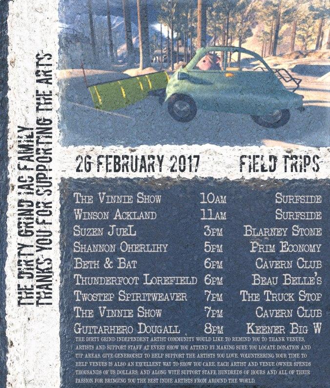 Field-Trips-Feb-26