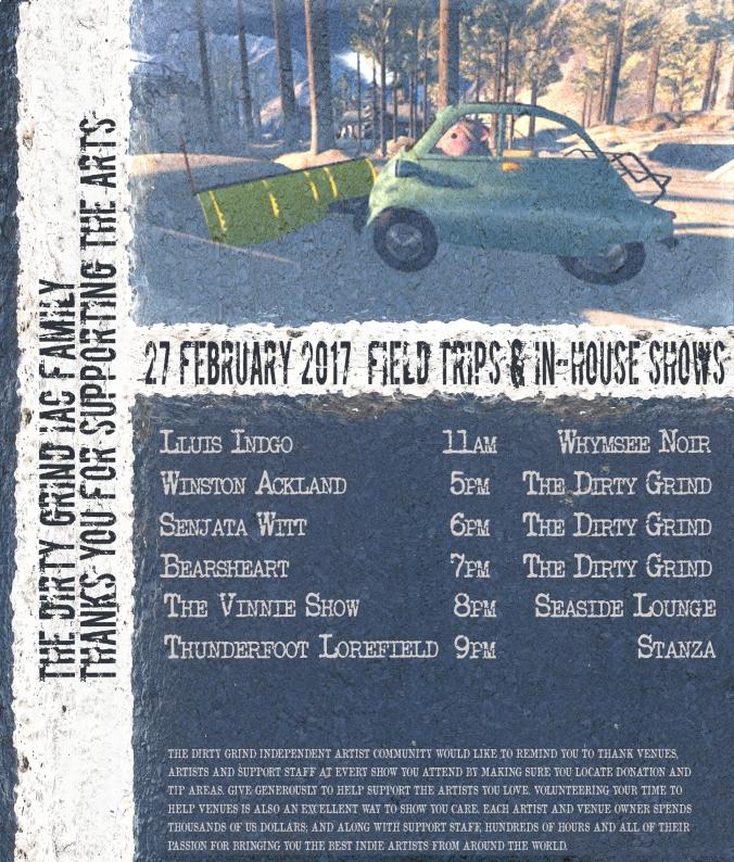 Field-Trips-Feb-27