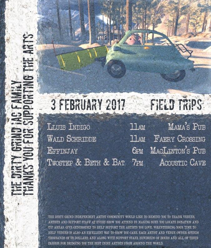 Field-Trips-Feb-3