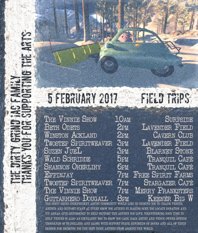 Field-Trips-Feb-5.jpg