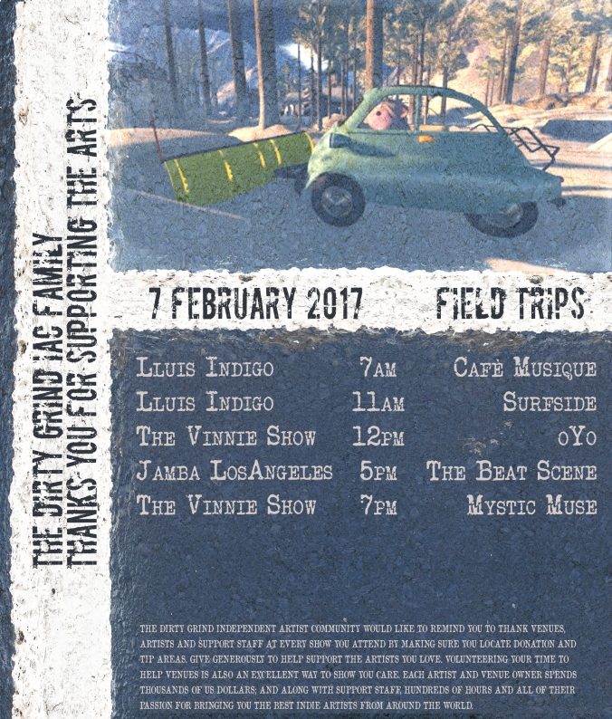 Field-Trips-Feb-7.jpg