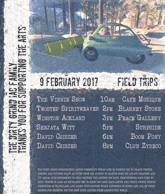 Field-Trips-Feb-9.jpg