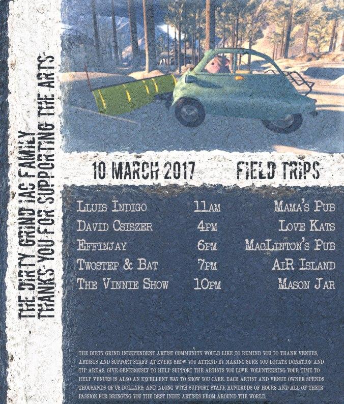 Field-Trips-Mar-10.jpg