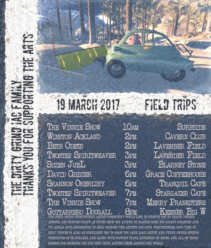 Field-Trips-Mar-19.jpg