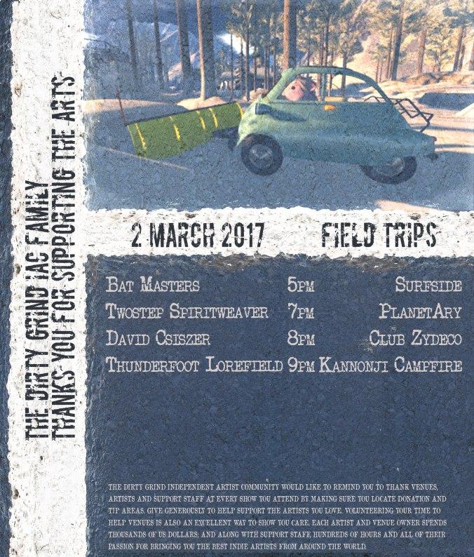Field-Trips-mar-2.jpg
