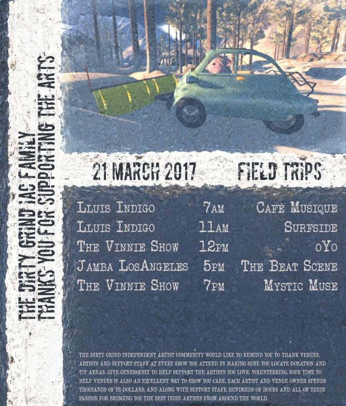 Field-Trips-Mar-21.jpg