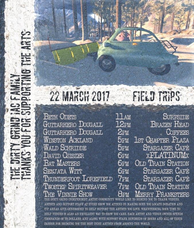 Field-Trips-Mar-22.jpg