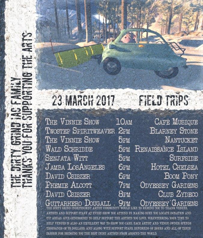 Field-Trips-Mar-23.jpg