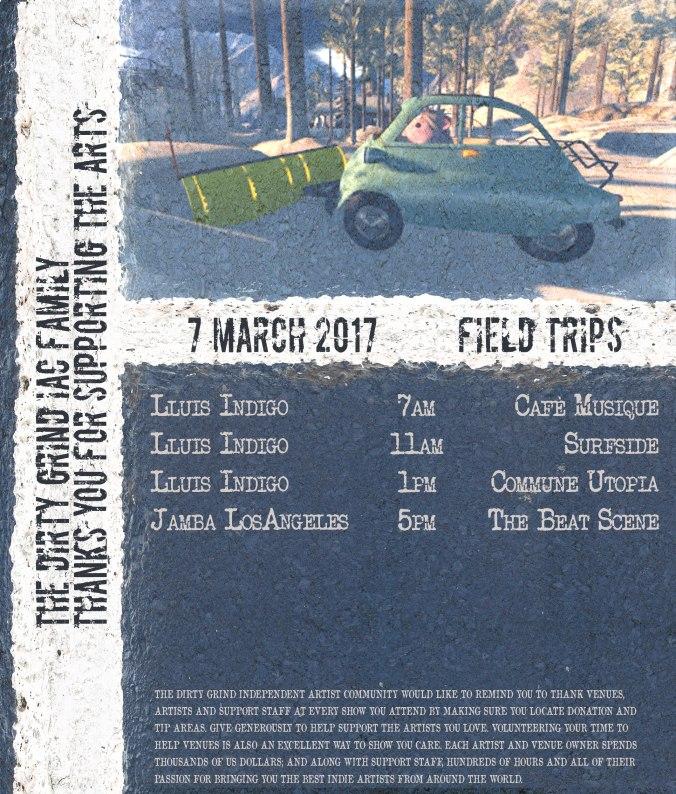 Field-Trips-Mar-7.jpg