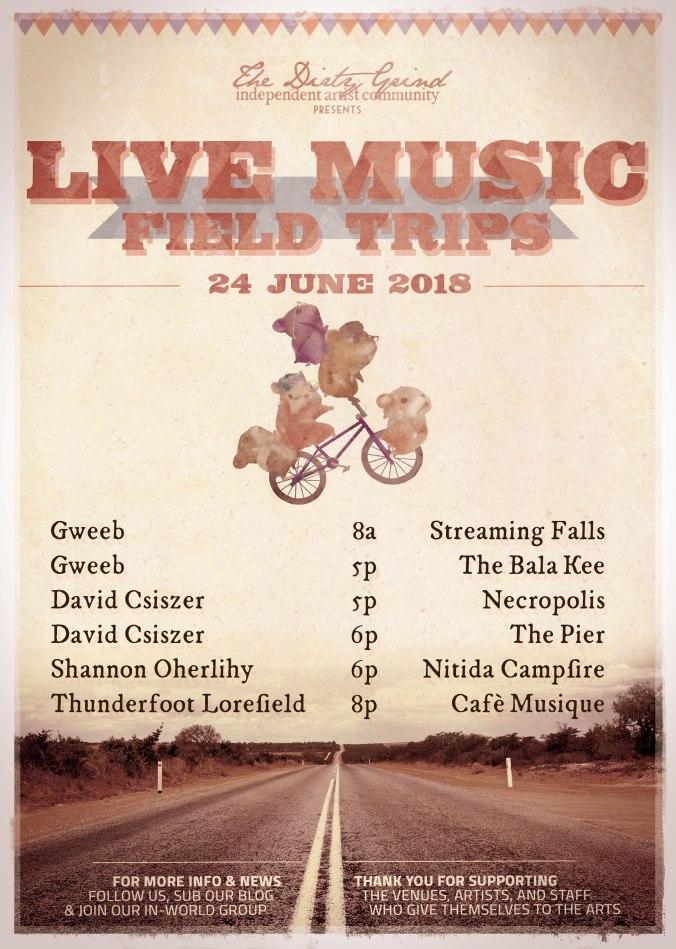 Field-Trips-June-24