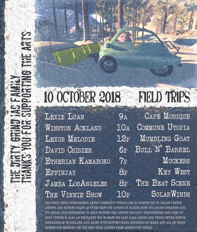 Field-Trips-Oct-10.jpg