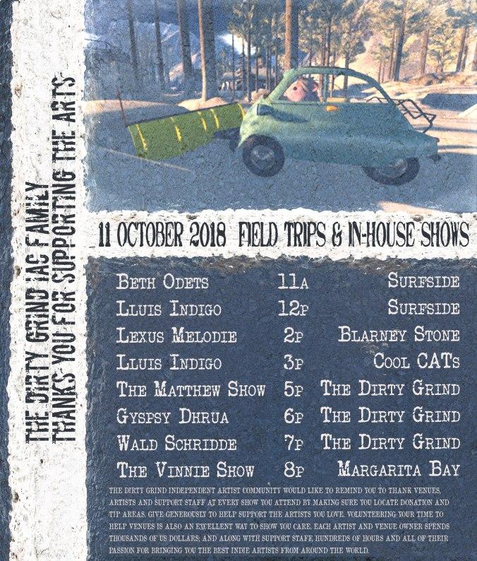 Field-Trips-Oct-11.jpg