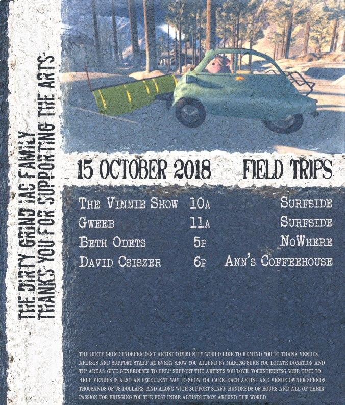 Field-Trips-Oct-15.jpg