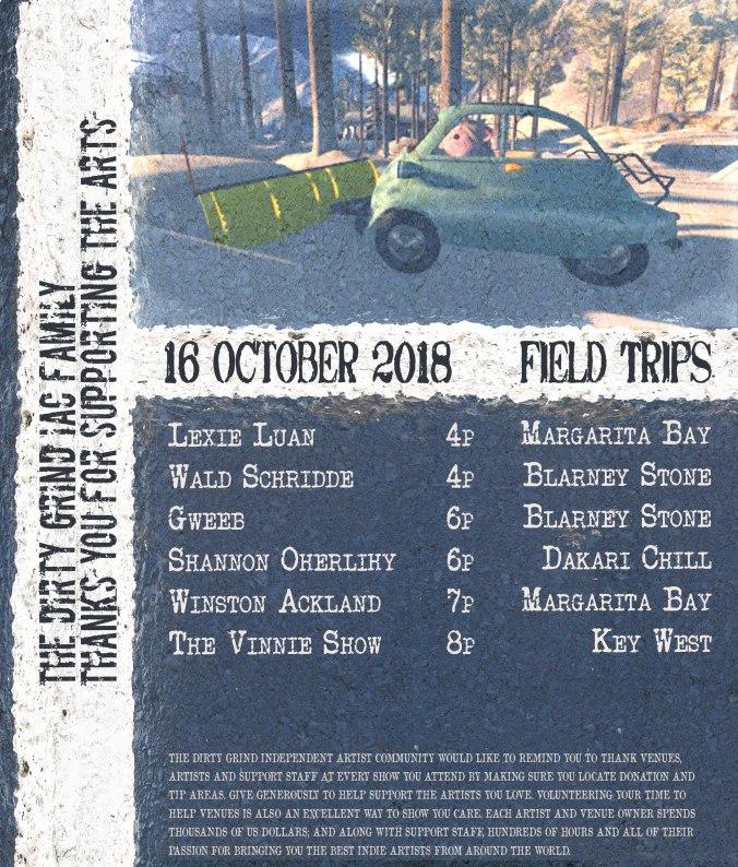 Field-Trips-Oct-16.jpg