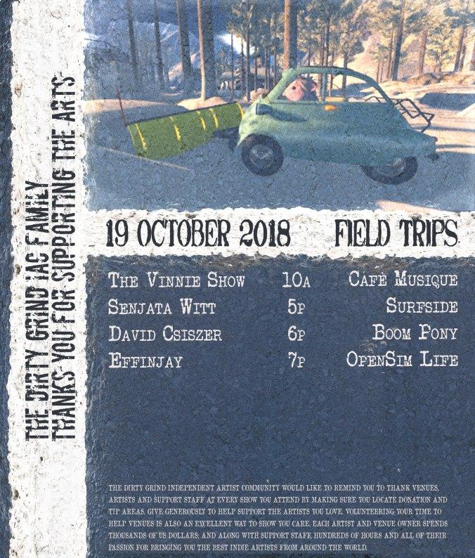Field-Trips-Oct-19
