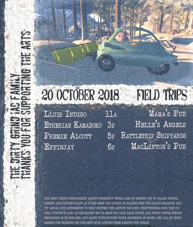 Field-Trips-Oct-20