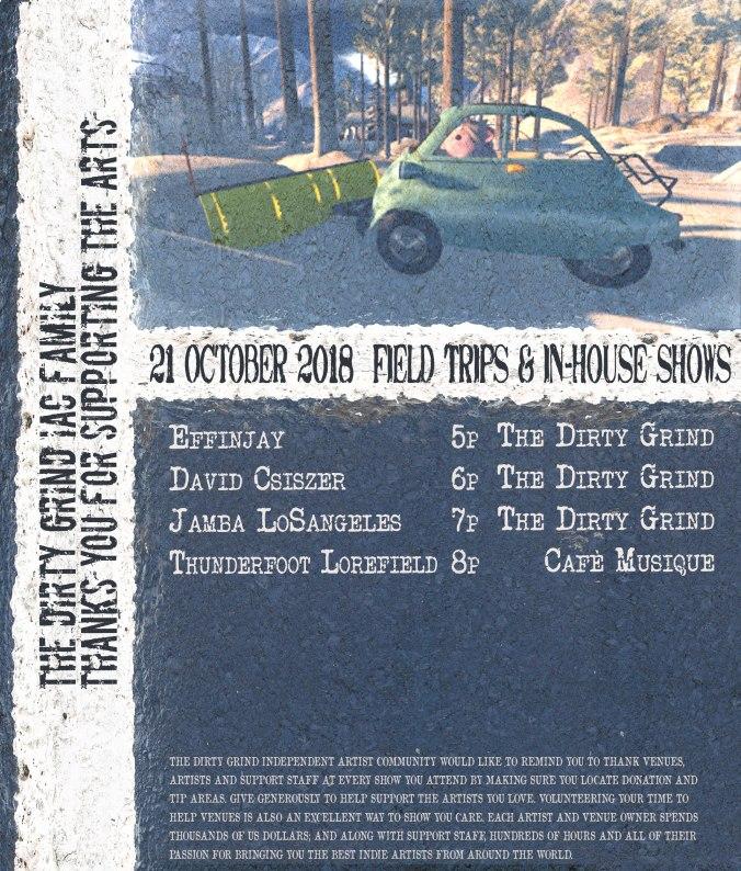 Field-Trips-Oct-21.jpg