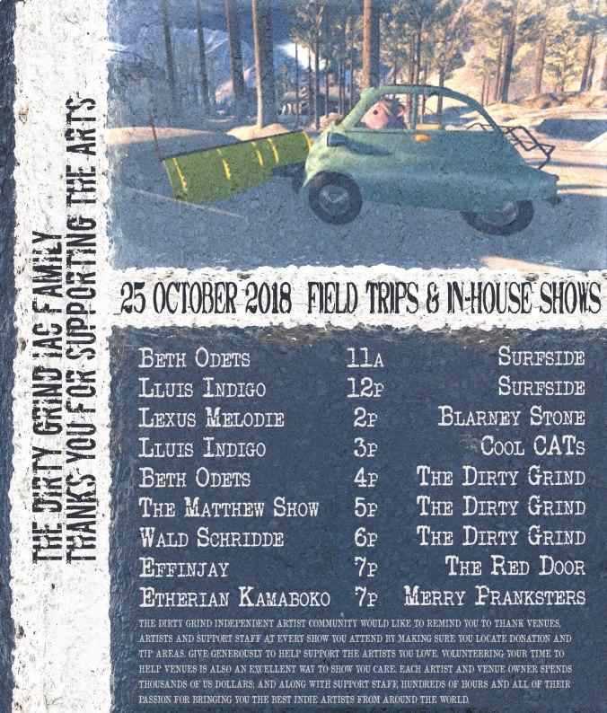 Field-Trips-Oct-25.jpg