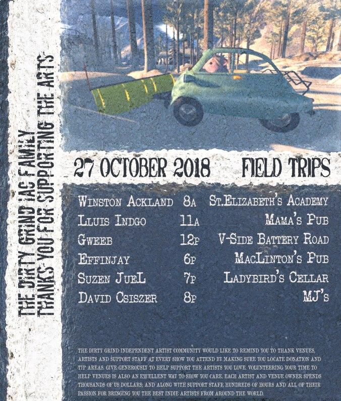 Field-Trips-Oct-27