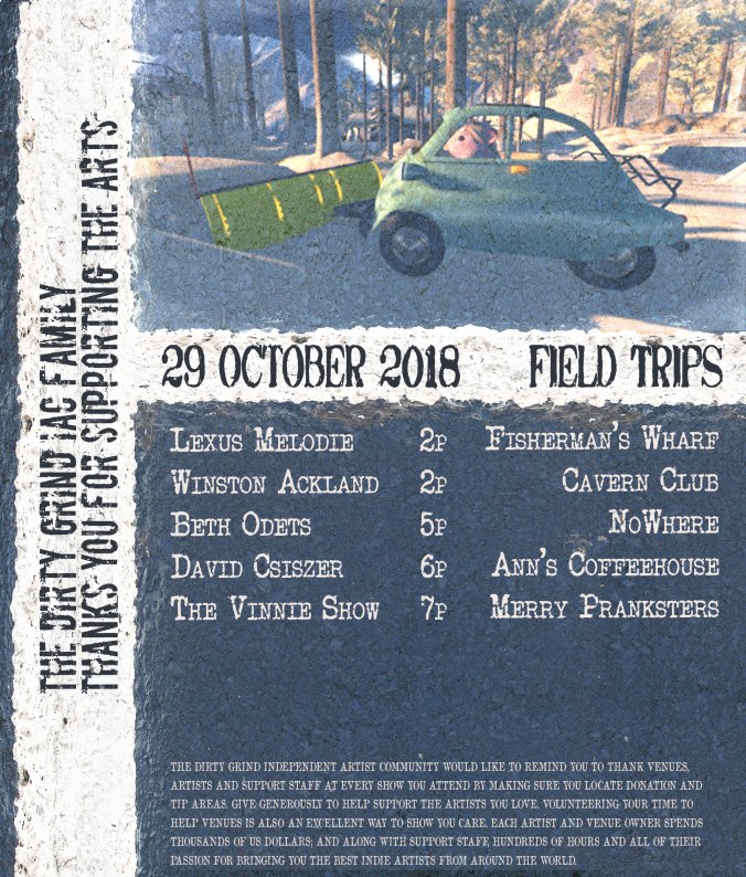 Field-Trips-Oct-29.jpg