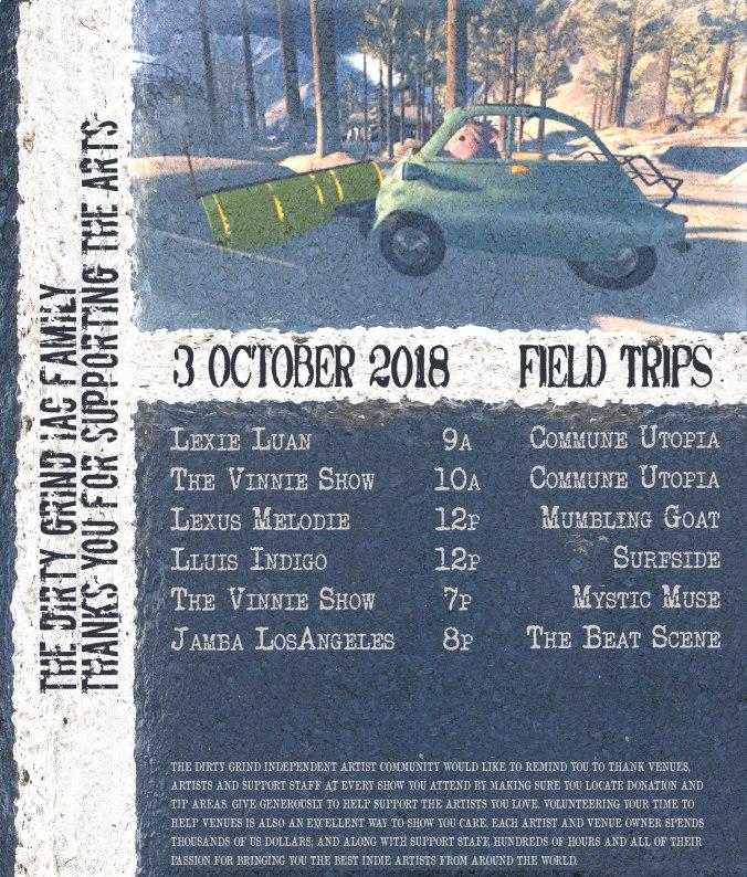 Field-Trips-Oct-3.jpg