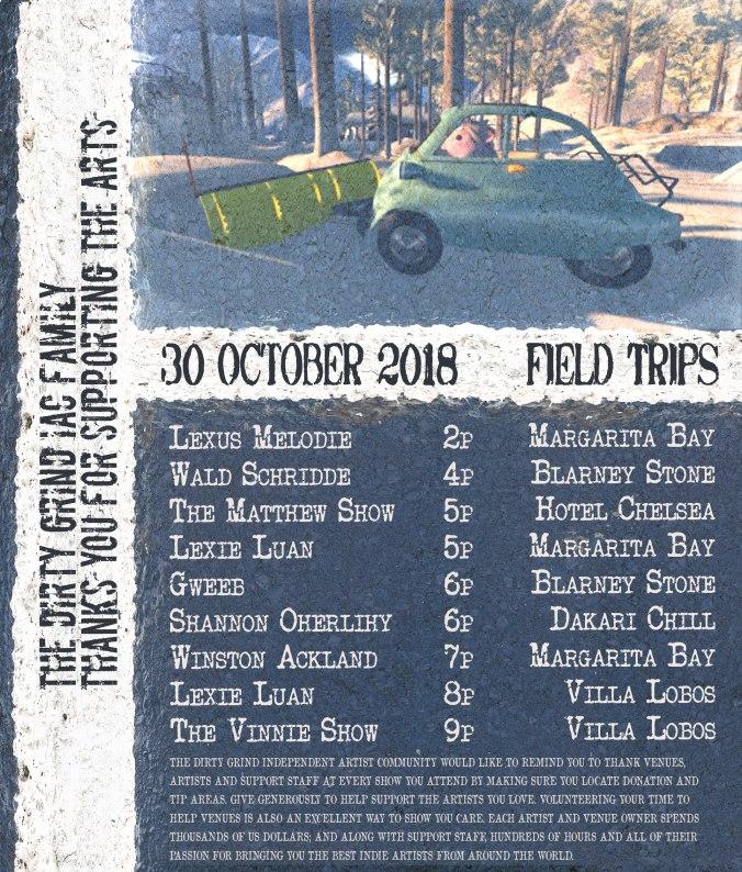 Field-Trips-Oct-30