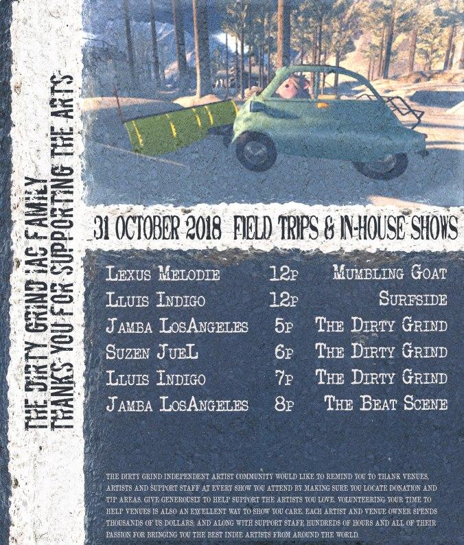 Field-Trips-Oct-31.jpg