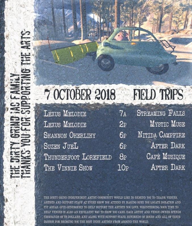 Field-Trips-Oct-7.jpg