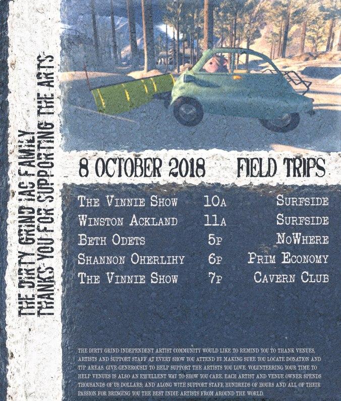 Field-Trips-Oct-8.jpg