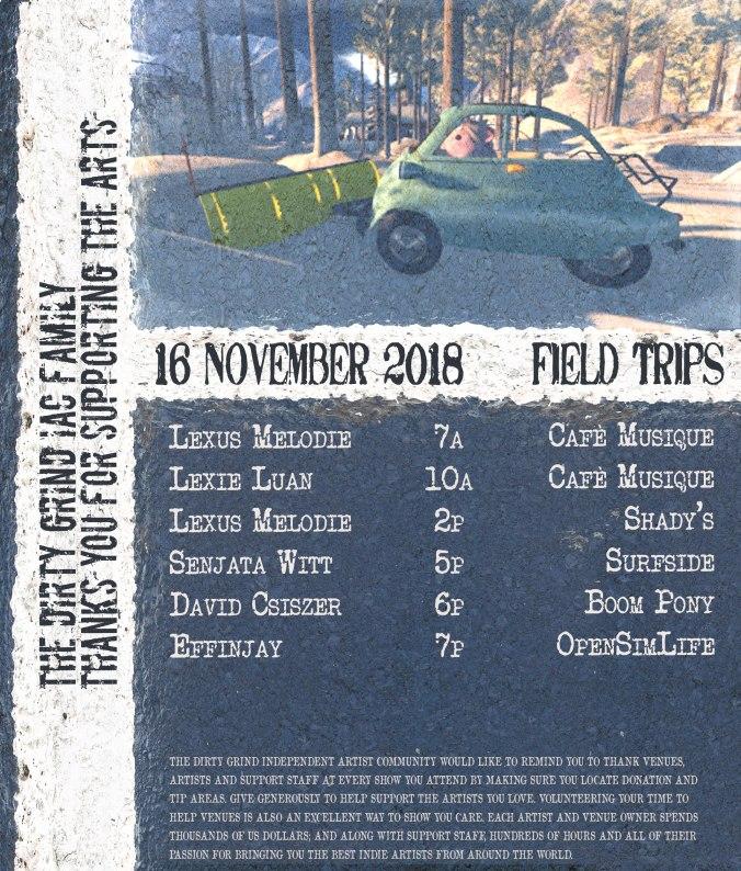 Field-Trips-Nov-16.jpg