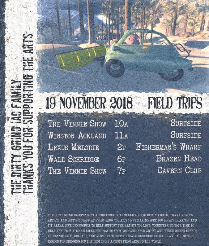 Field-Trips-Nov-19.jpg