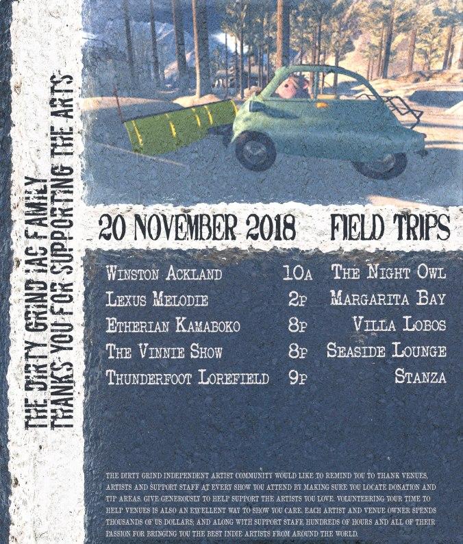 Field-Trips-Nov-20.jpg