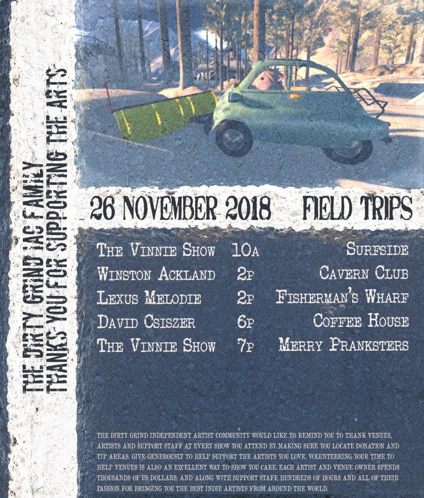 Field-Trips-Nov-26.jpg
