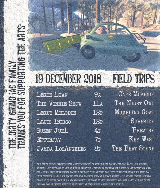 Field-Trips-Dec-19