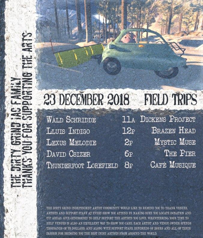 Field-Trips-Dec 23.jpg