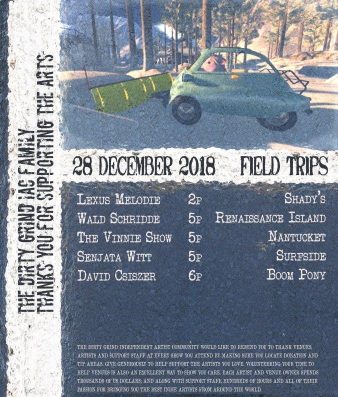 Field-Trips-Dec-28
