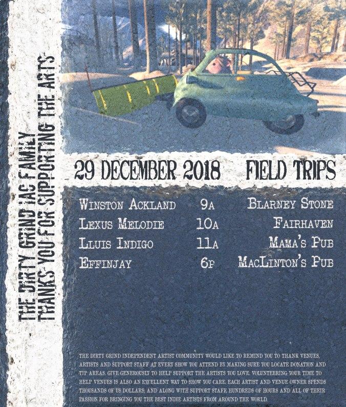 Field-Trips-Dec-29