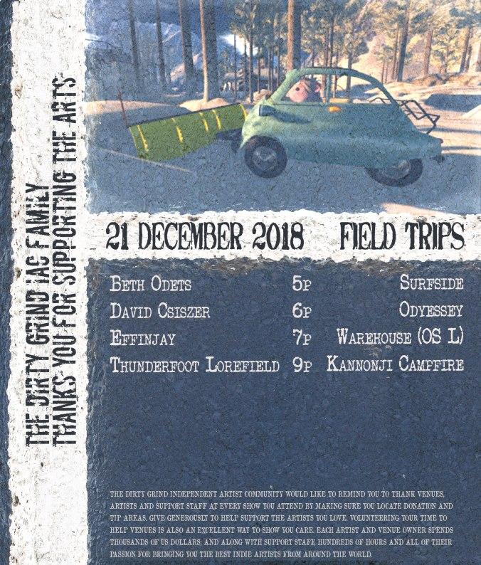 Field-Trips-Dec.jpg