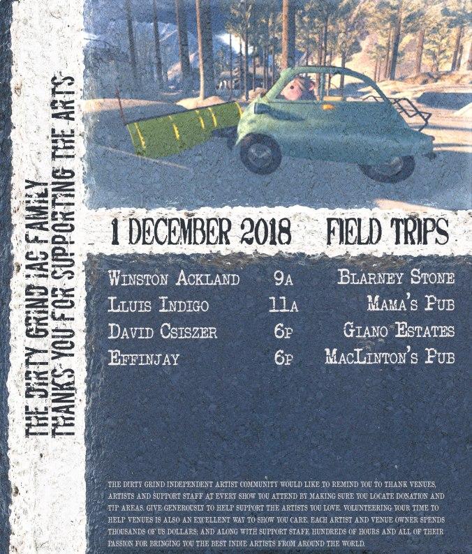 Field-Trips-Dec-1.jpg