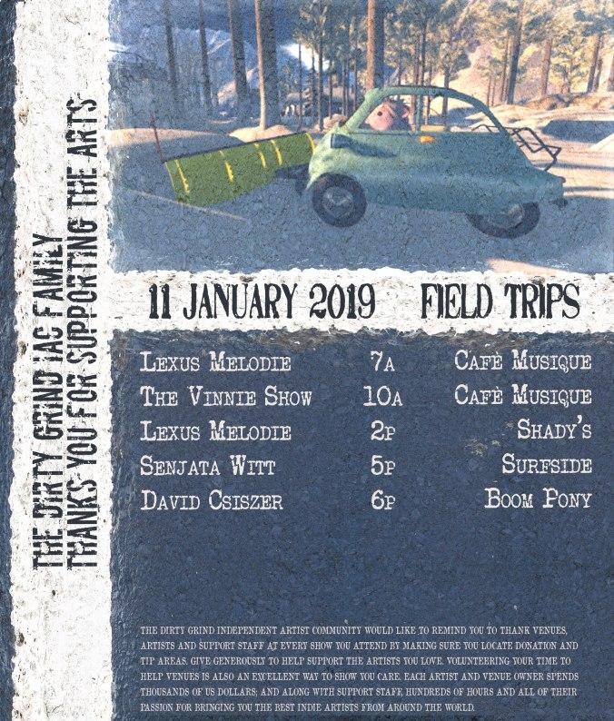 Field-Trips-Jan-11.jpg