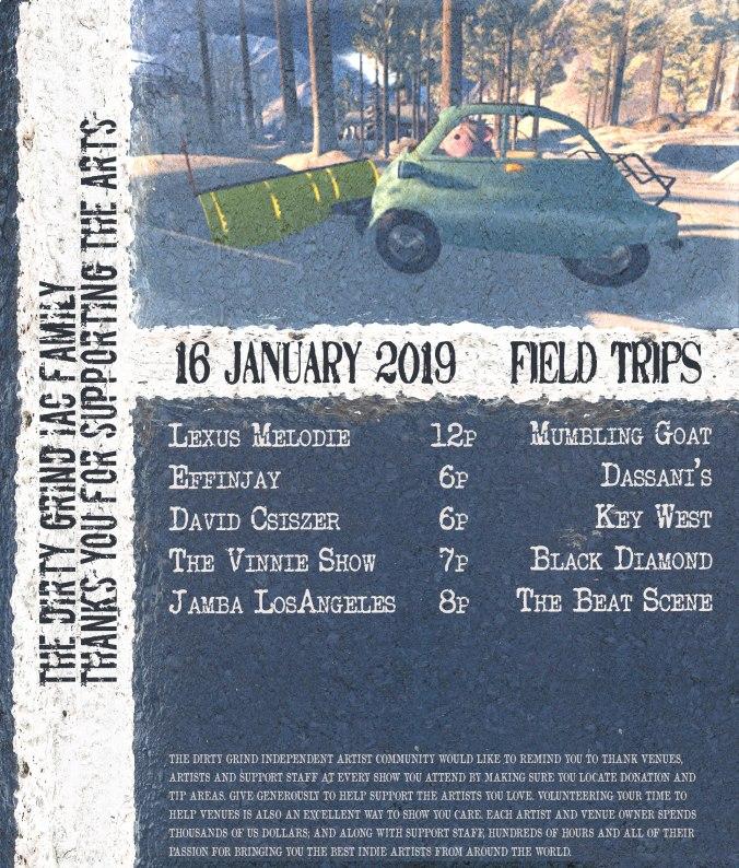 field-trips-jan-16