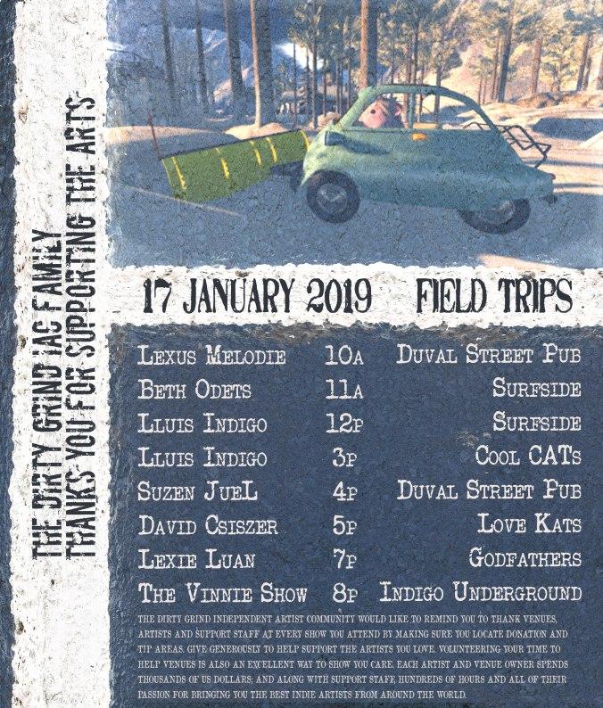 Field-Trips-Jan-17.jpg