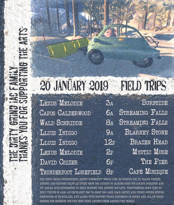 Field-Trips-Jan-20.jpg