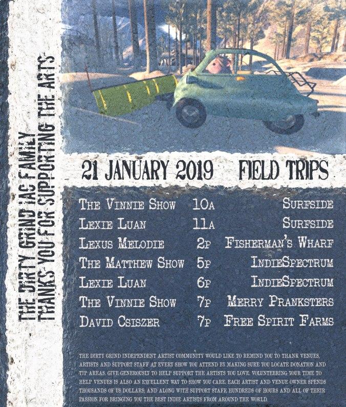Field-Trips-Jan-21.jpg